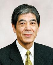 松本市長 菅谷昭